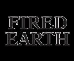 Fired-Earth-Logo