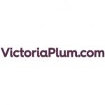 VPlum logo