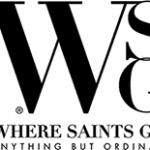 wheresaints